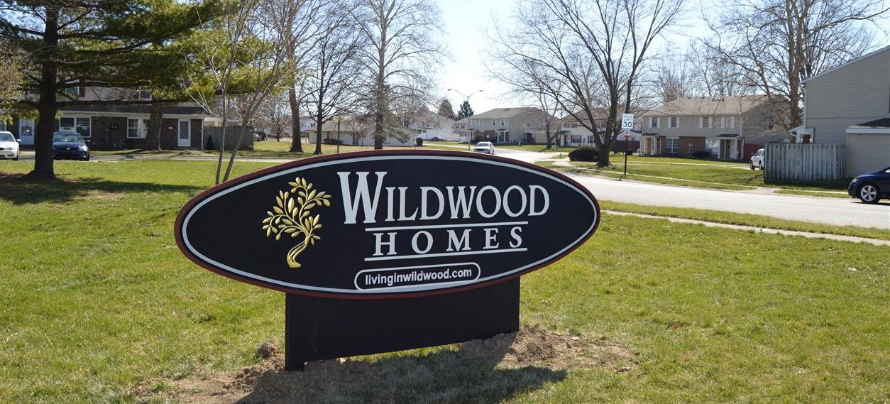 Wildwood Townhomes